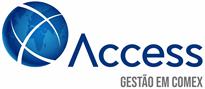 Access Comex Brasil - Importação e Exportação